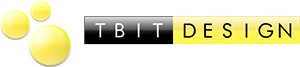 TBIT DESIGN – Freelance Graphics Design & Development