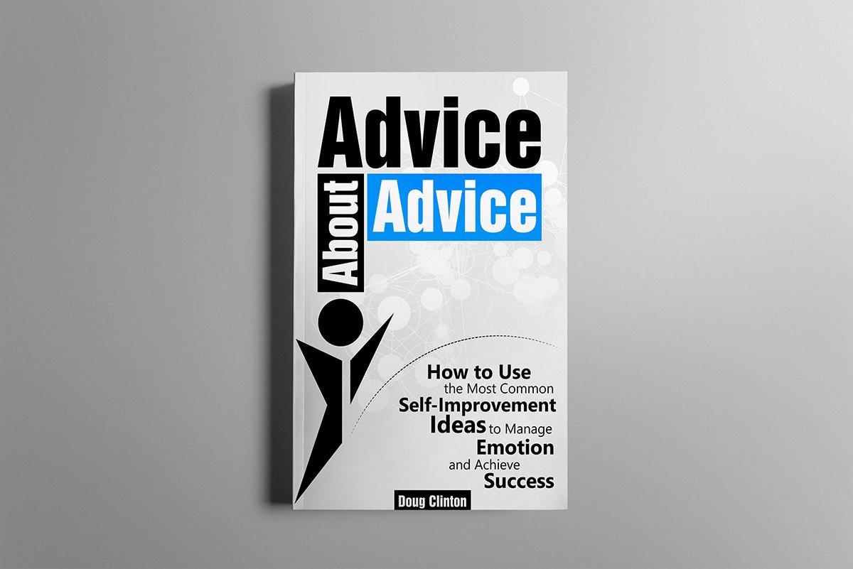 adviceaboutadvice