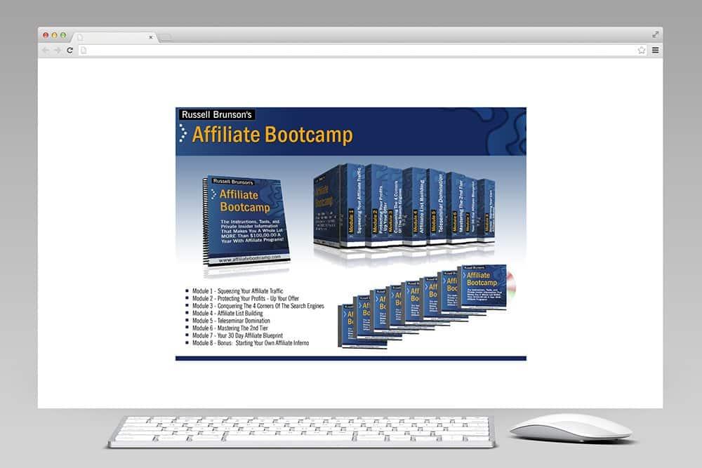 affiliatebootcamp