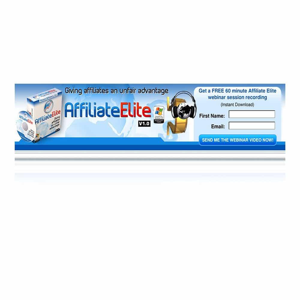 affiliateelite2
