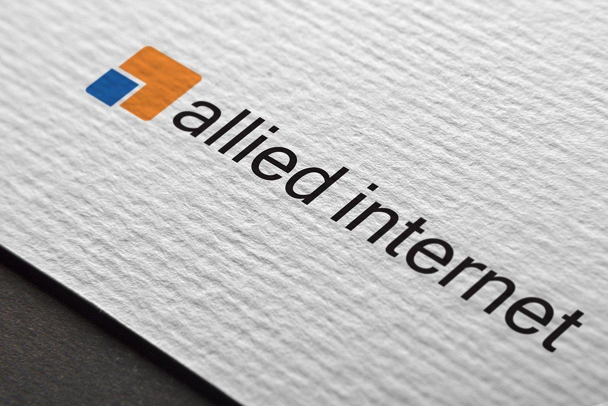 alliedinternet