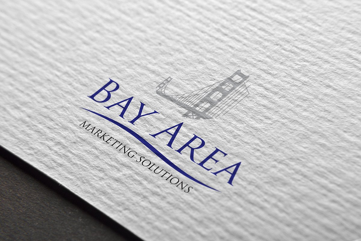 bayareamarketing