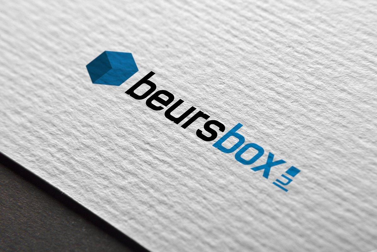 beursbox
