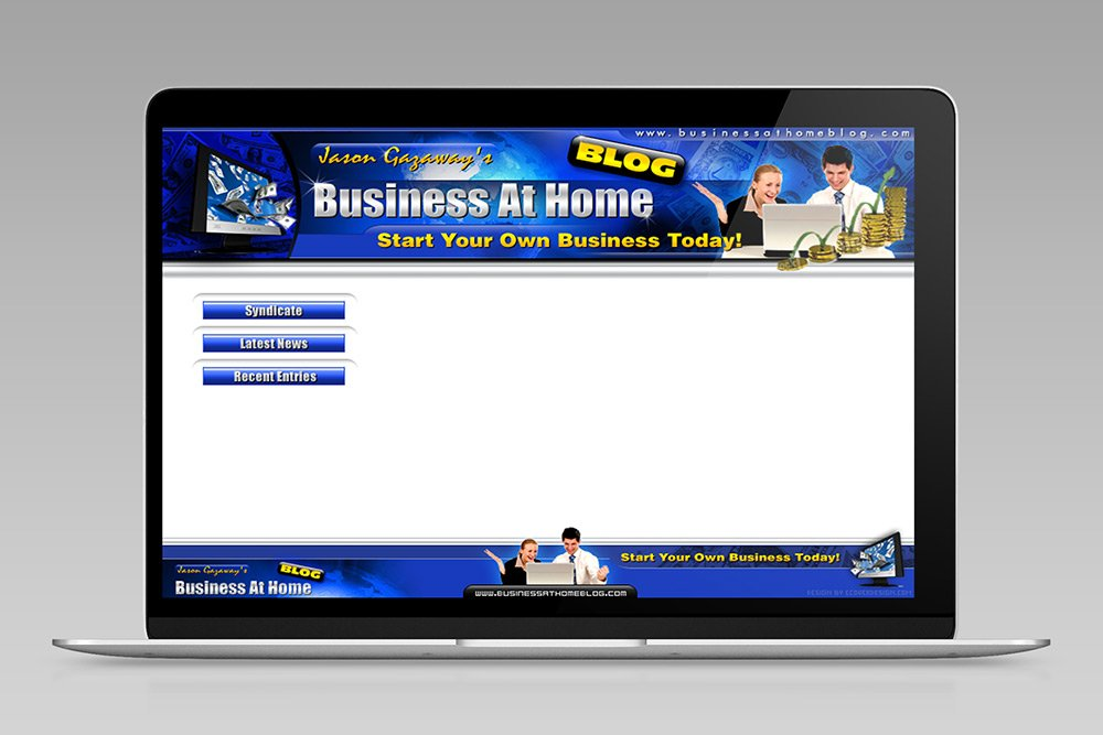 businessathome