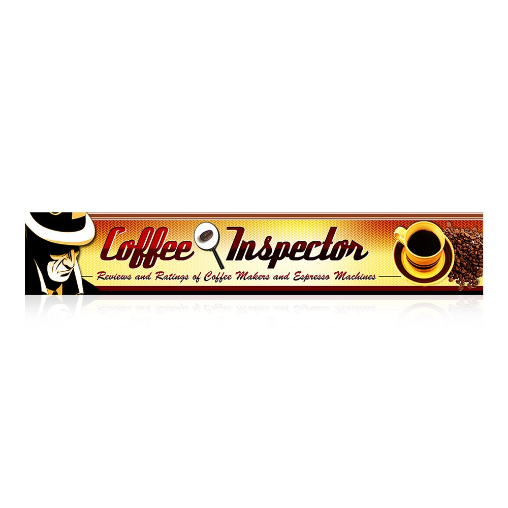 coffeeinspector