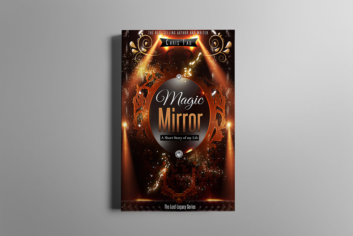 cover (15)