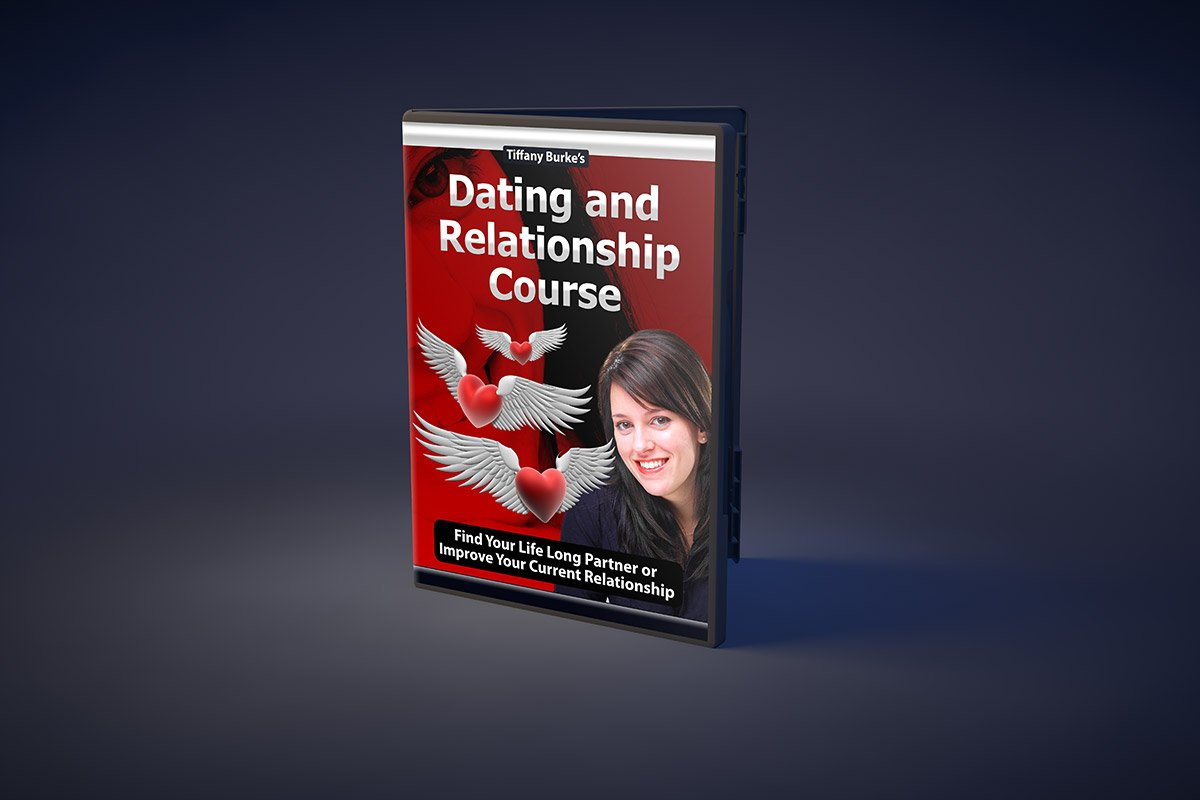 datingcourse