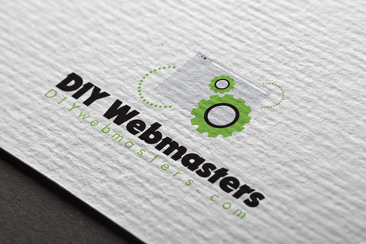 diywebmasters