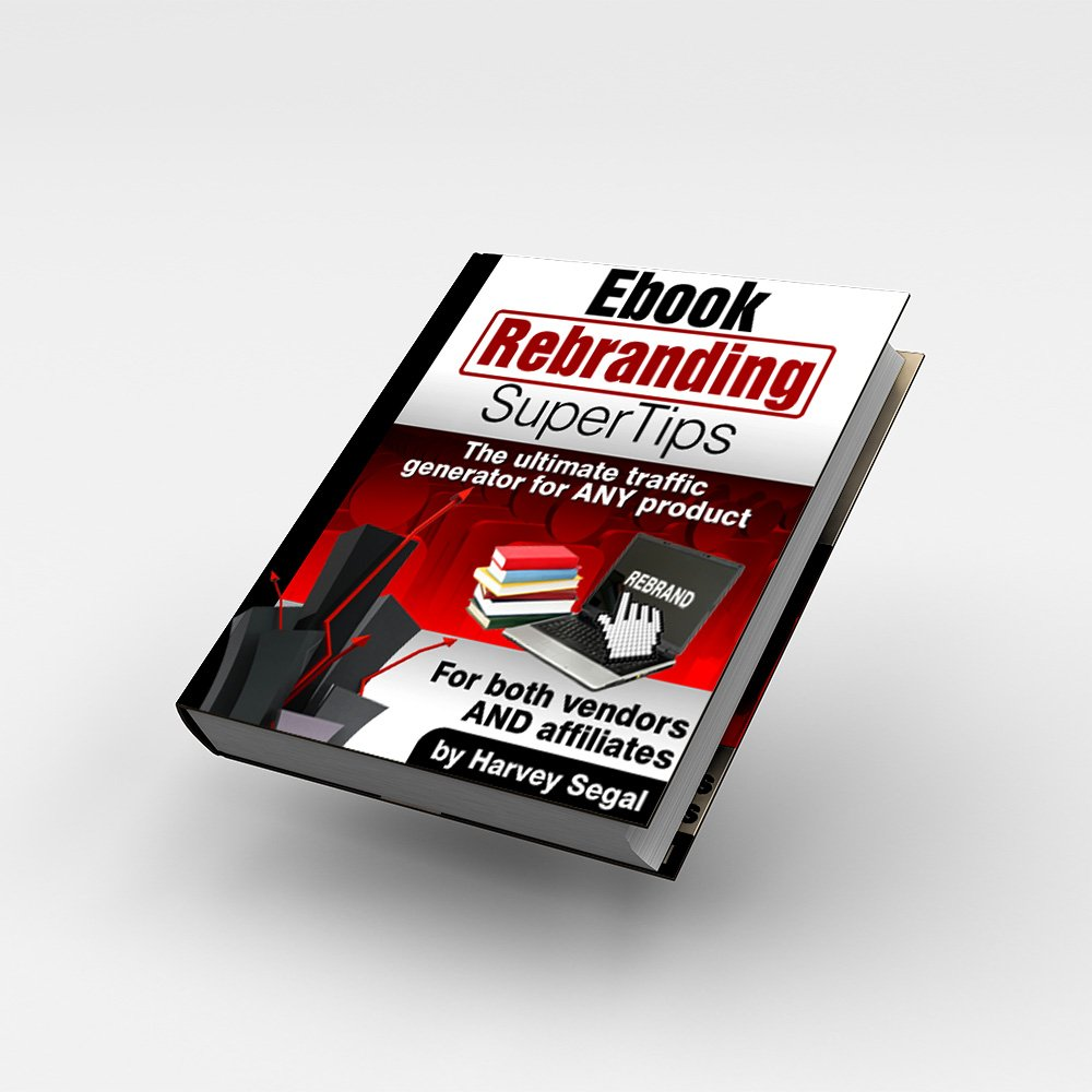 ebookrebranding