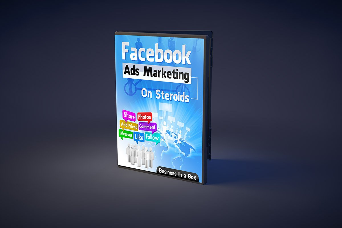 facebookadsmarketing