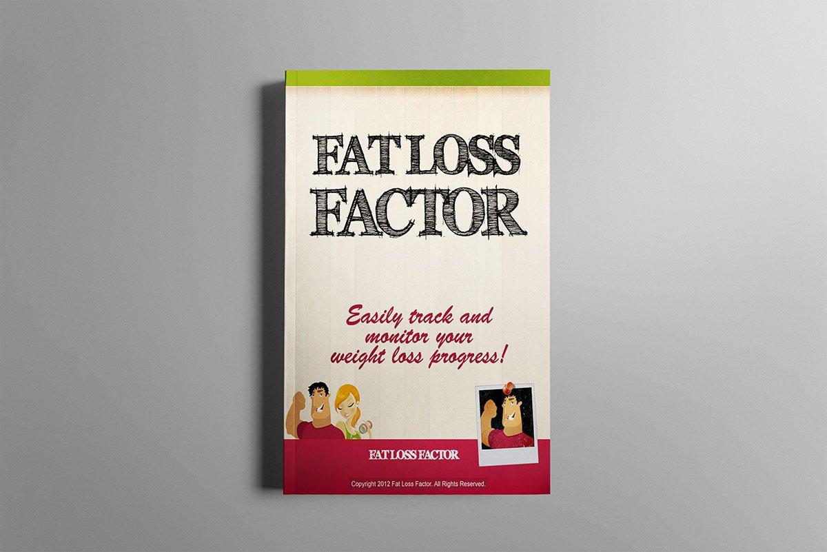 fatlossfactor