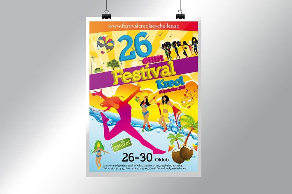 festivalkreol