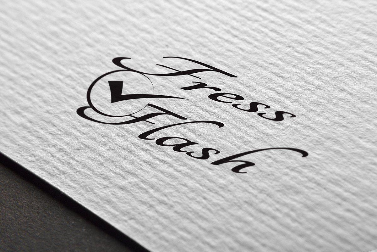 fressflash