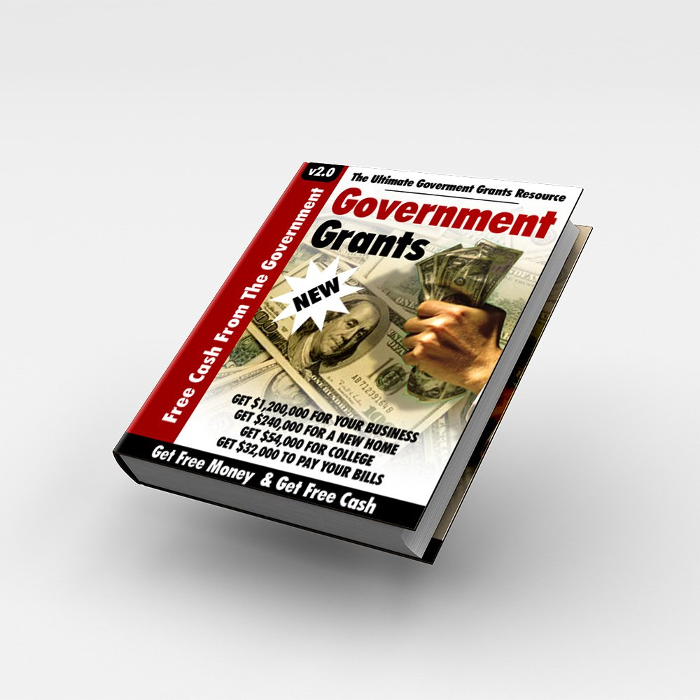 governmentgrants