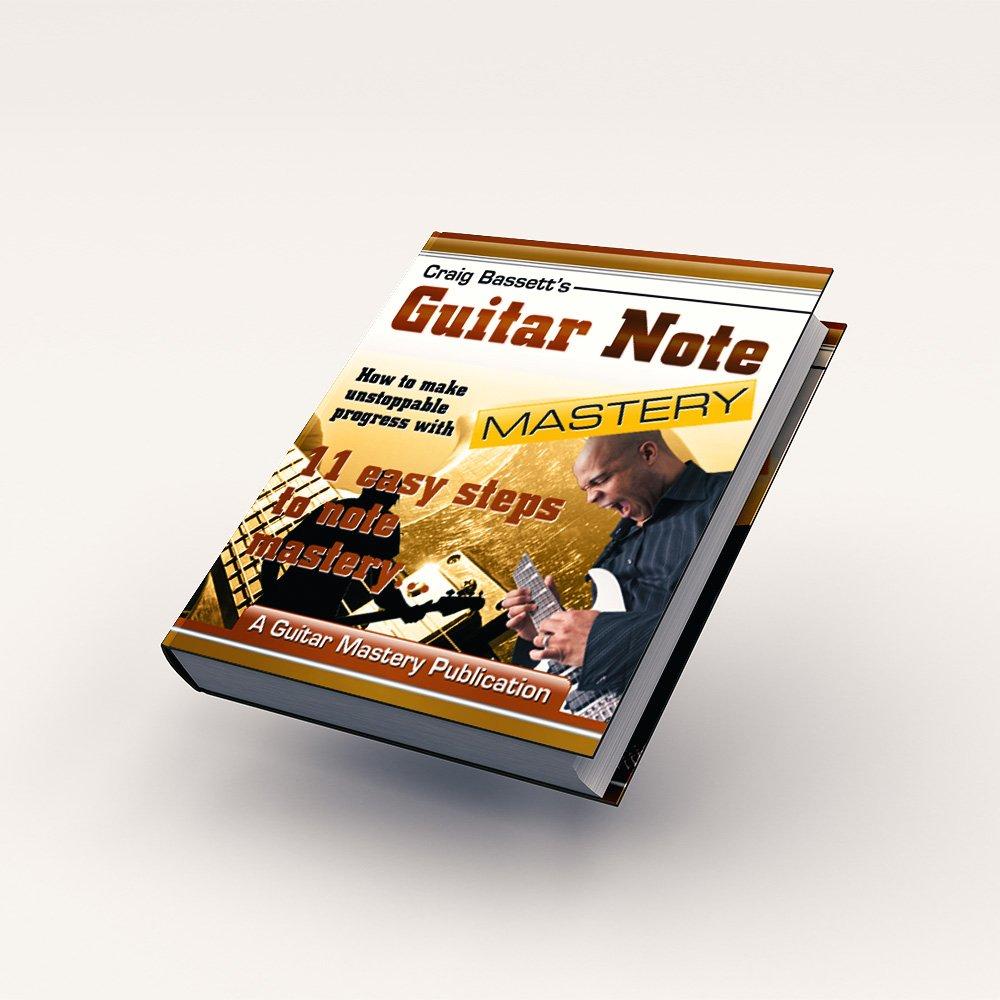 guitarnotemastery
