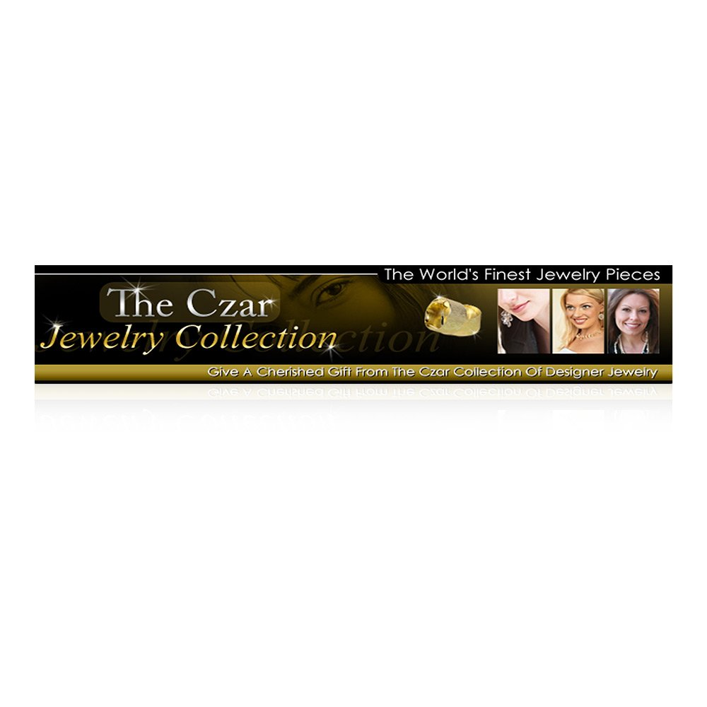 jewelrycollection