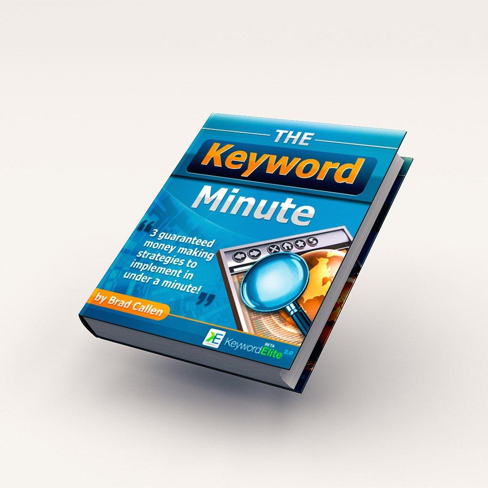keywordminute