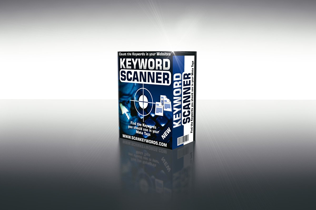 keywordscanner