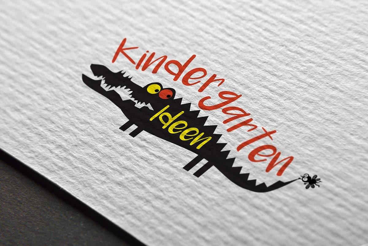 kindergartenideen