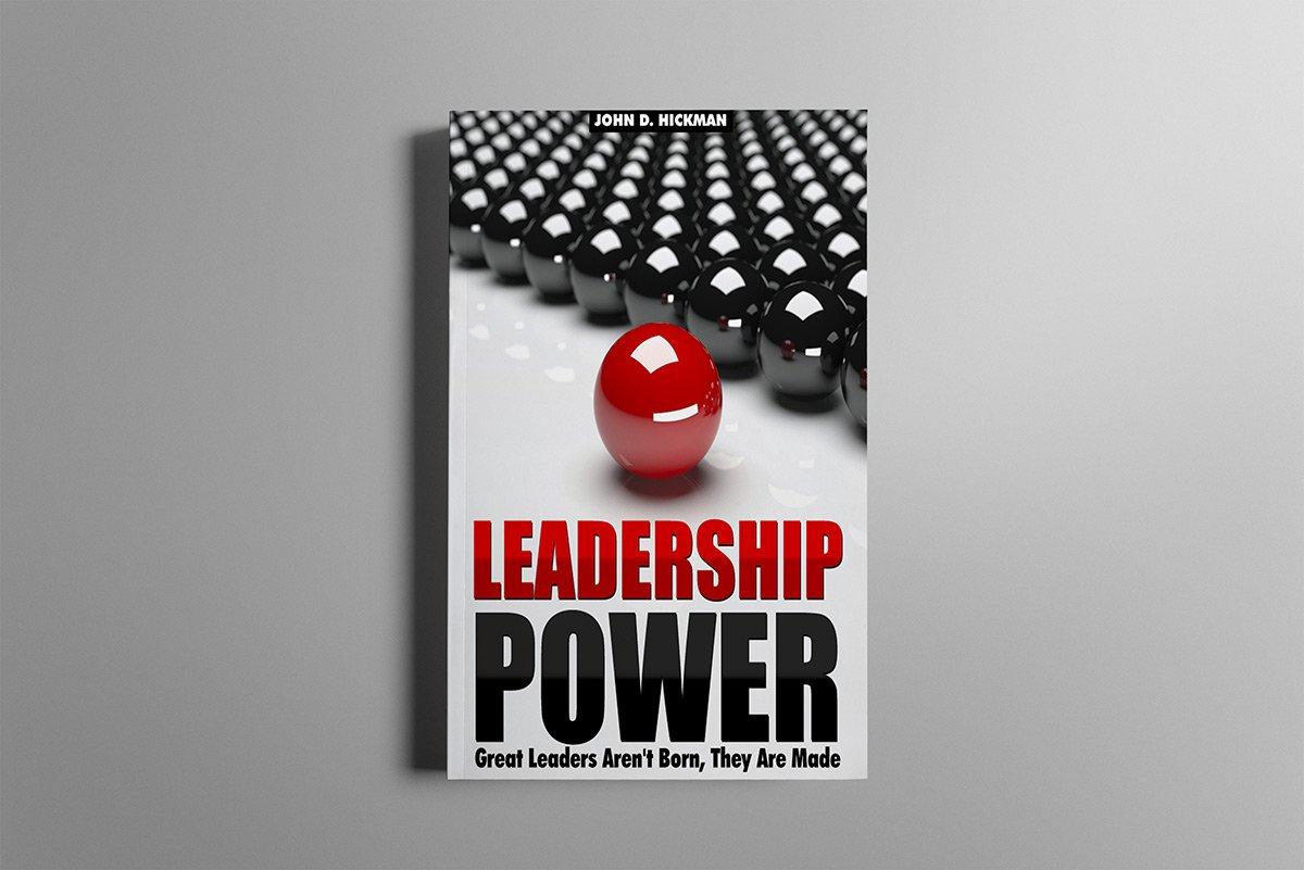 leadershippower