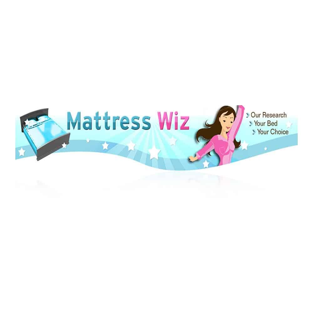 mattresswiz