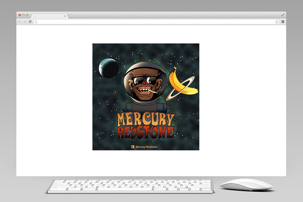 mercuryredstone