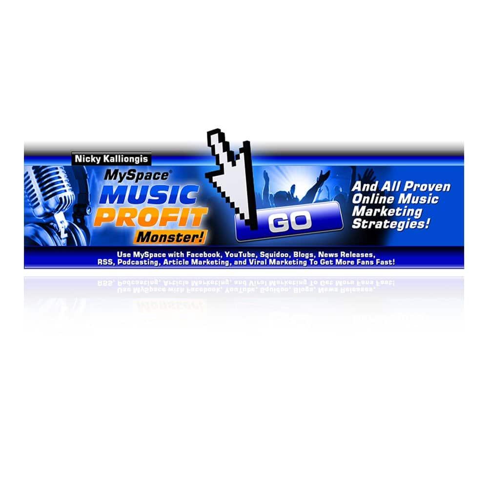 musicprofit