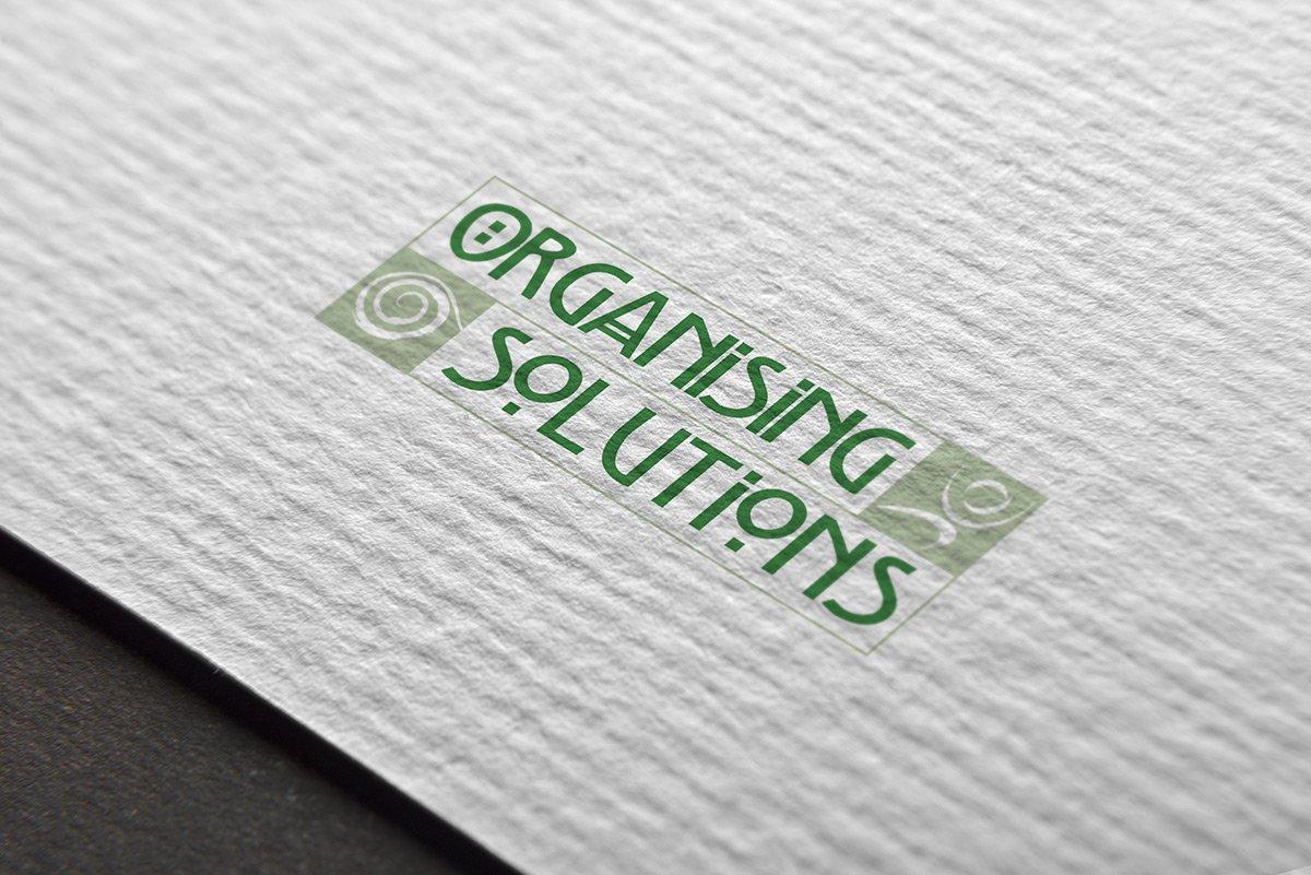 organizingsolutions