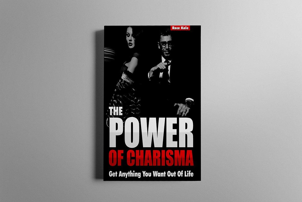 powerofcharisma