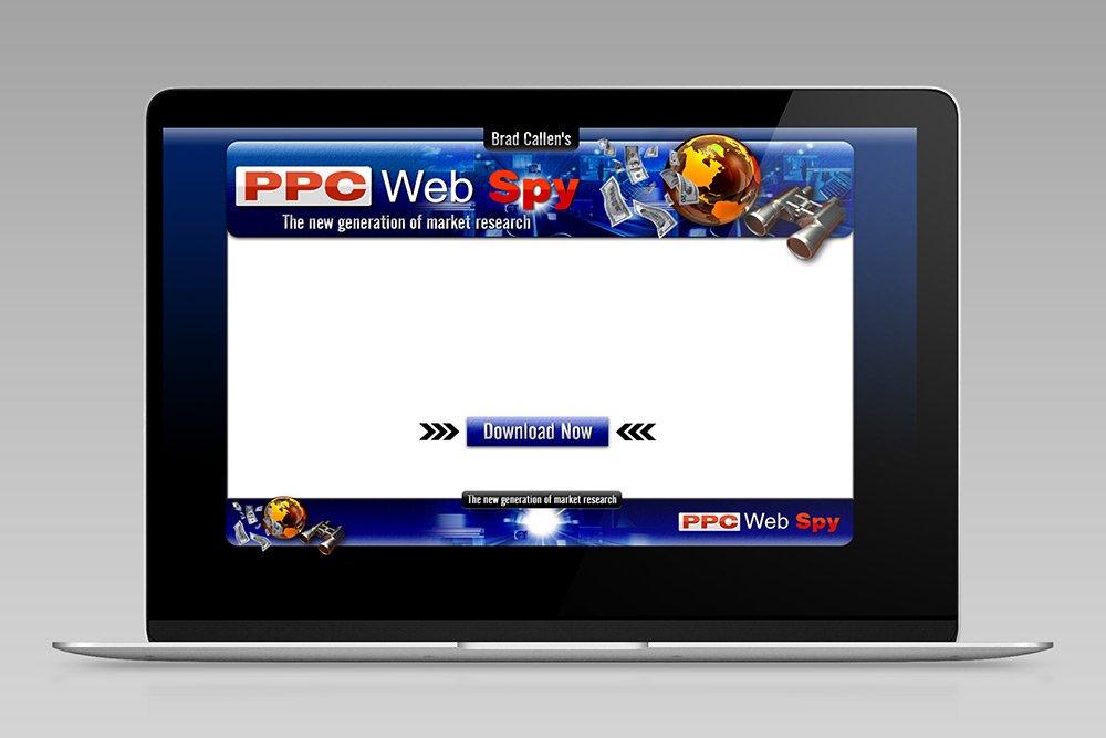 ppcwebspies