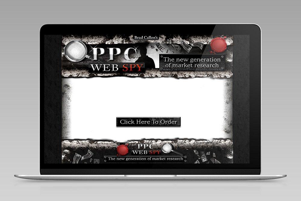 ppcwebspy