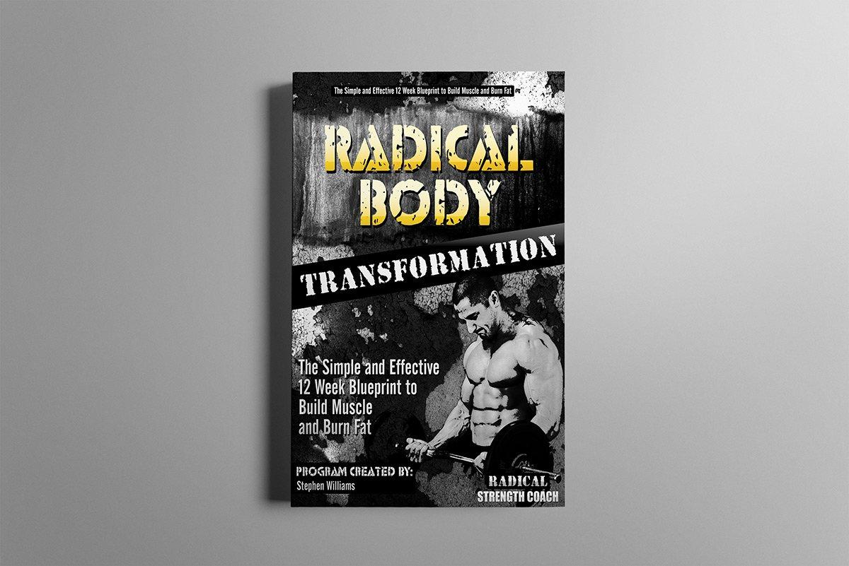 radicalbody
