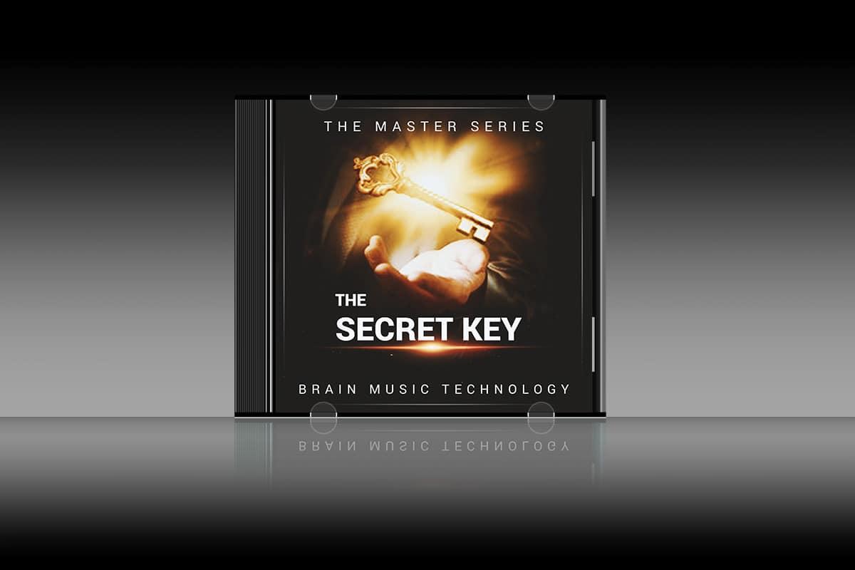 secretkey