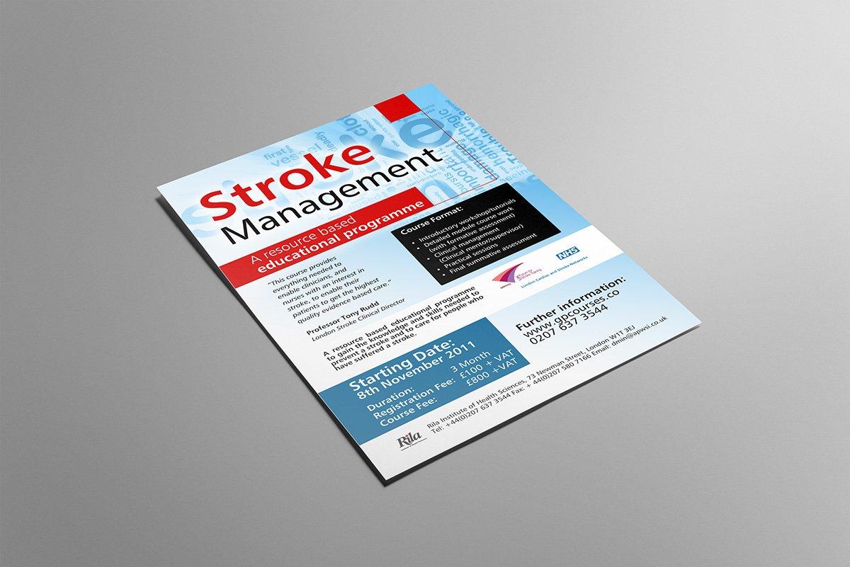 strokemanagement