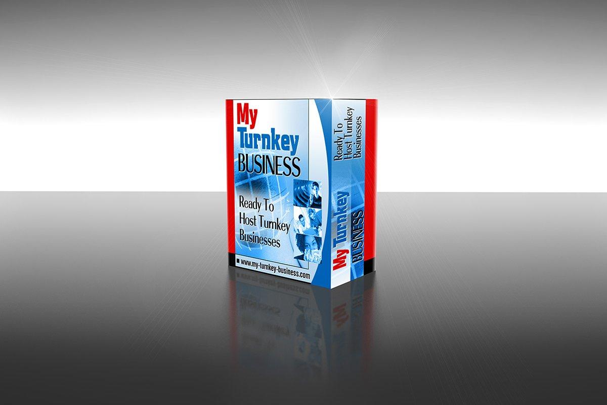 turnkeybusiness