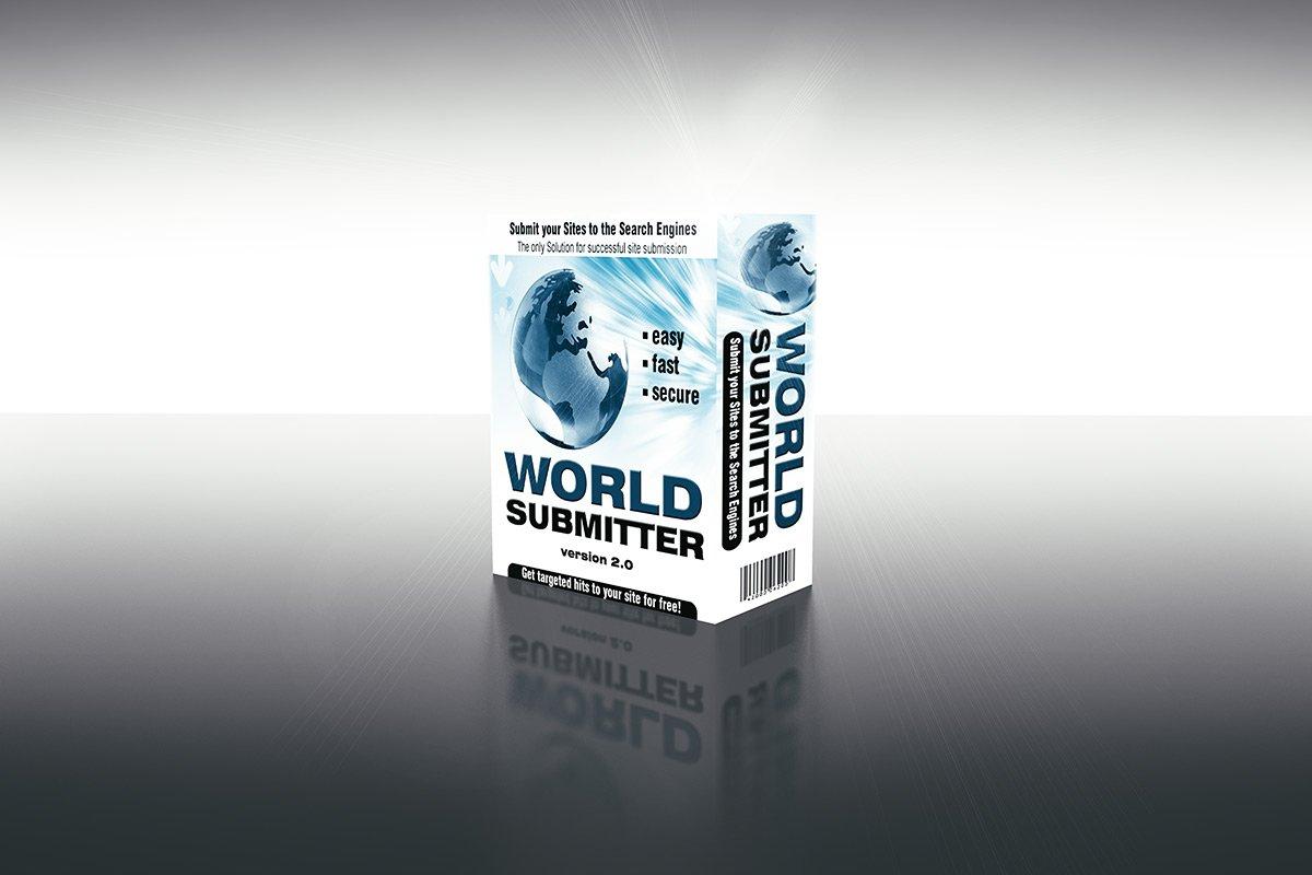 worldsubmitter