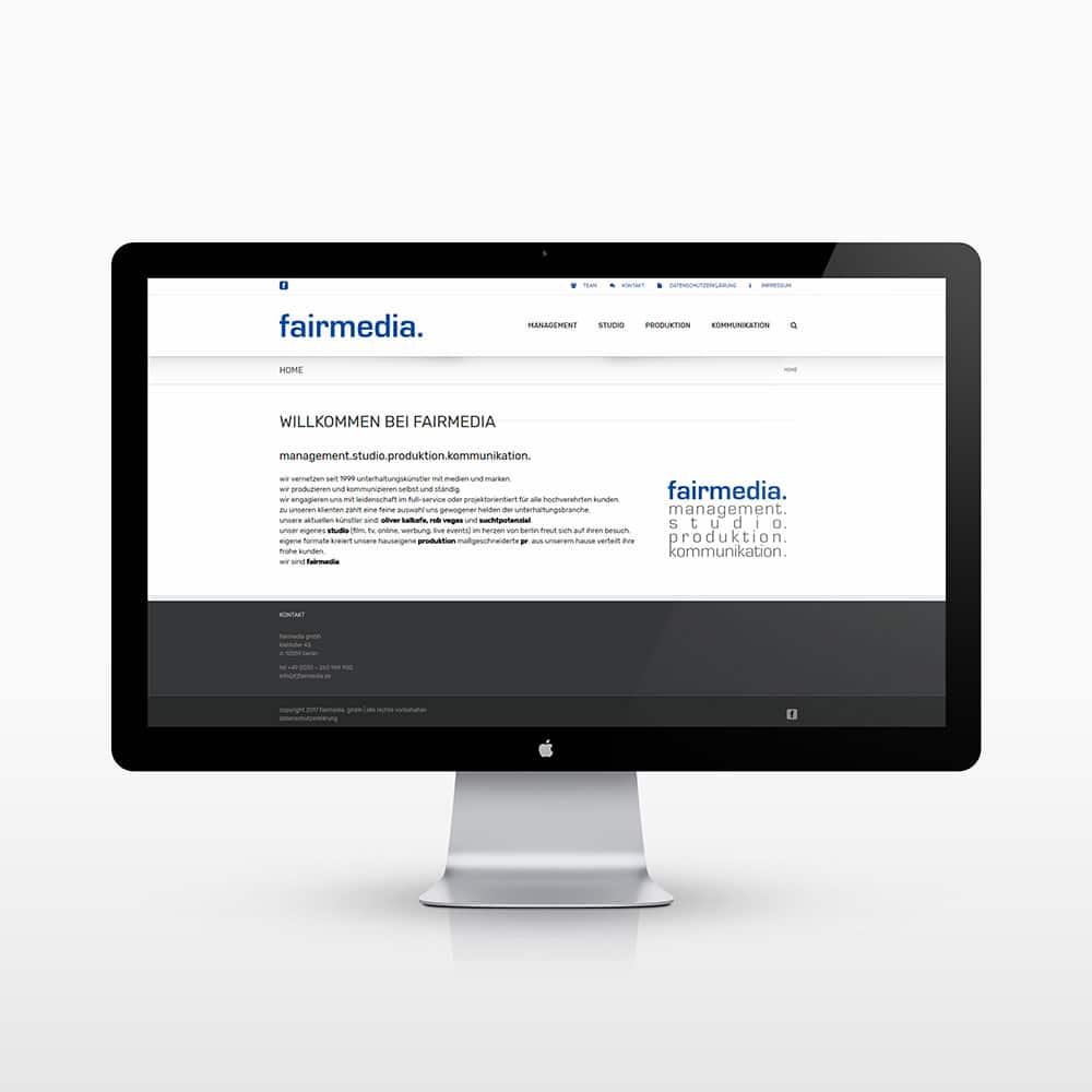 fairmedia