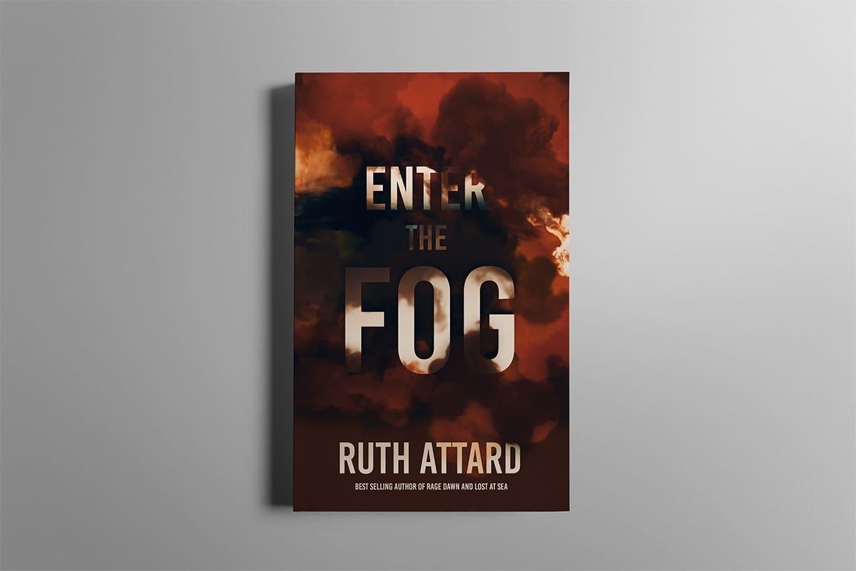 enterthefog