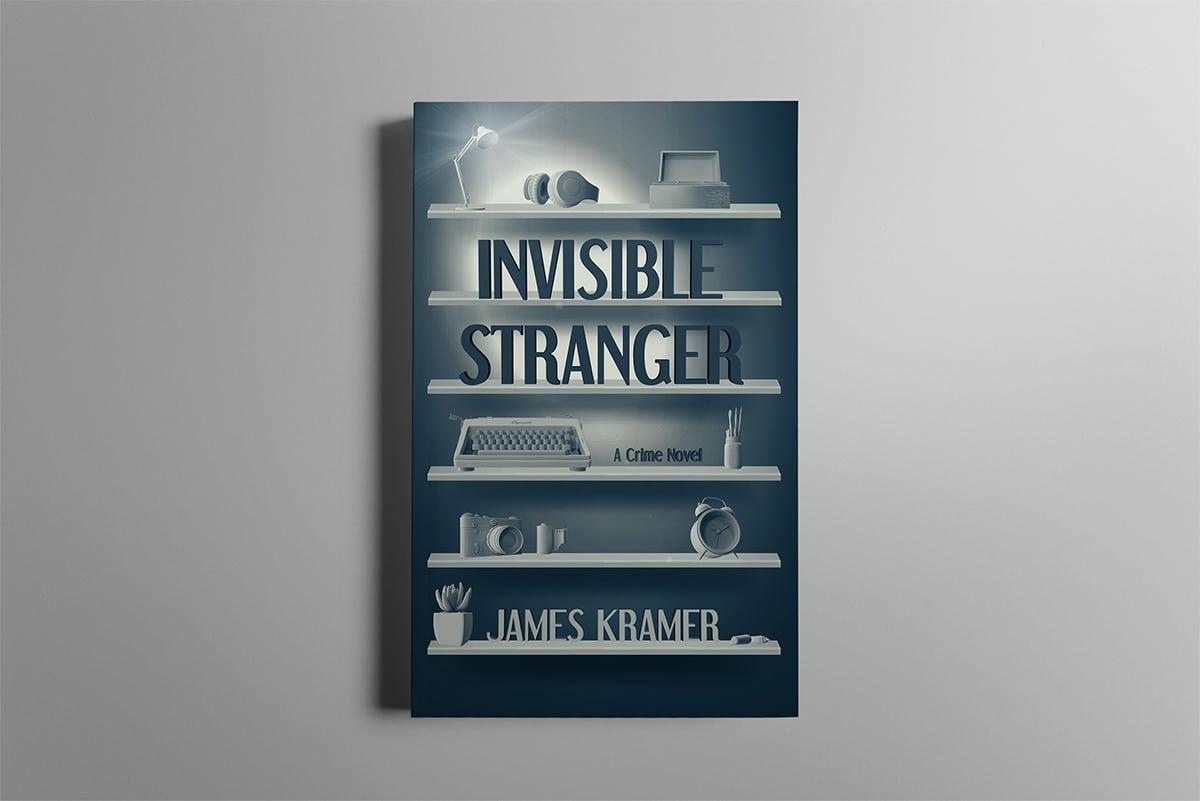 invisiblestranger