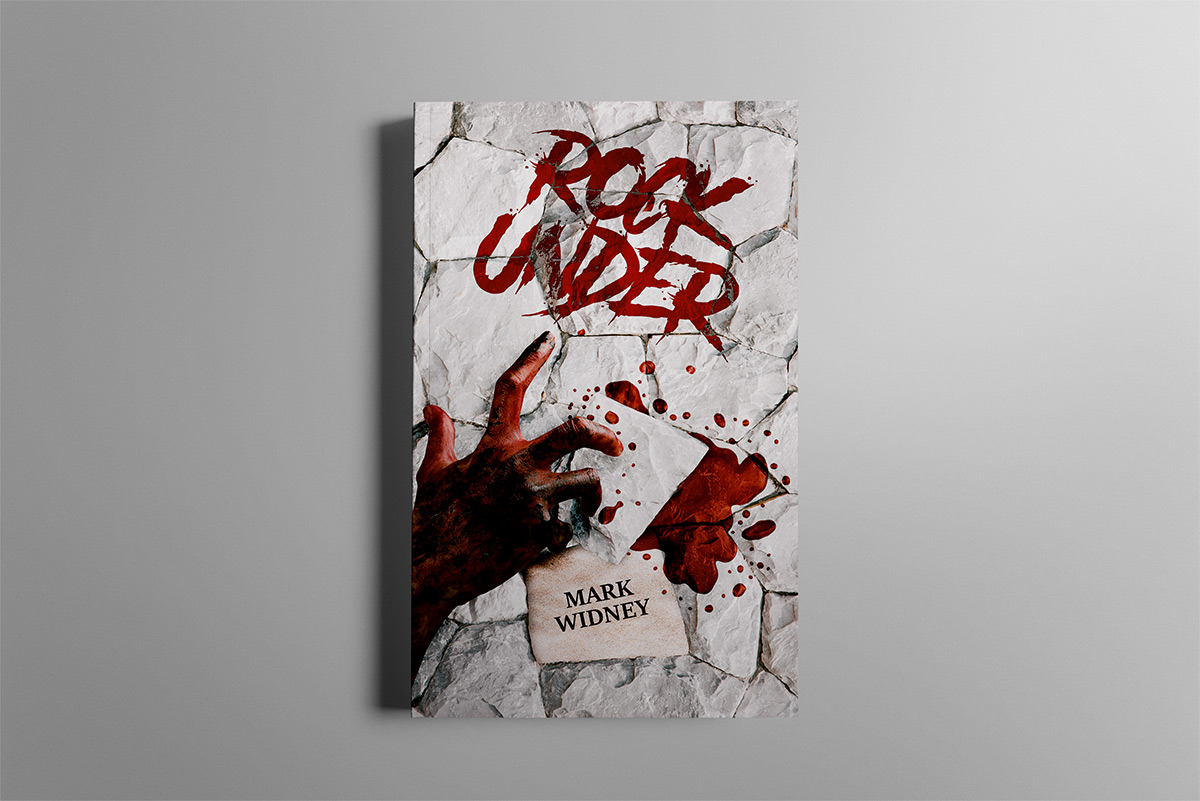 rockunder