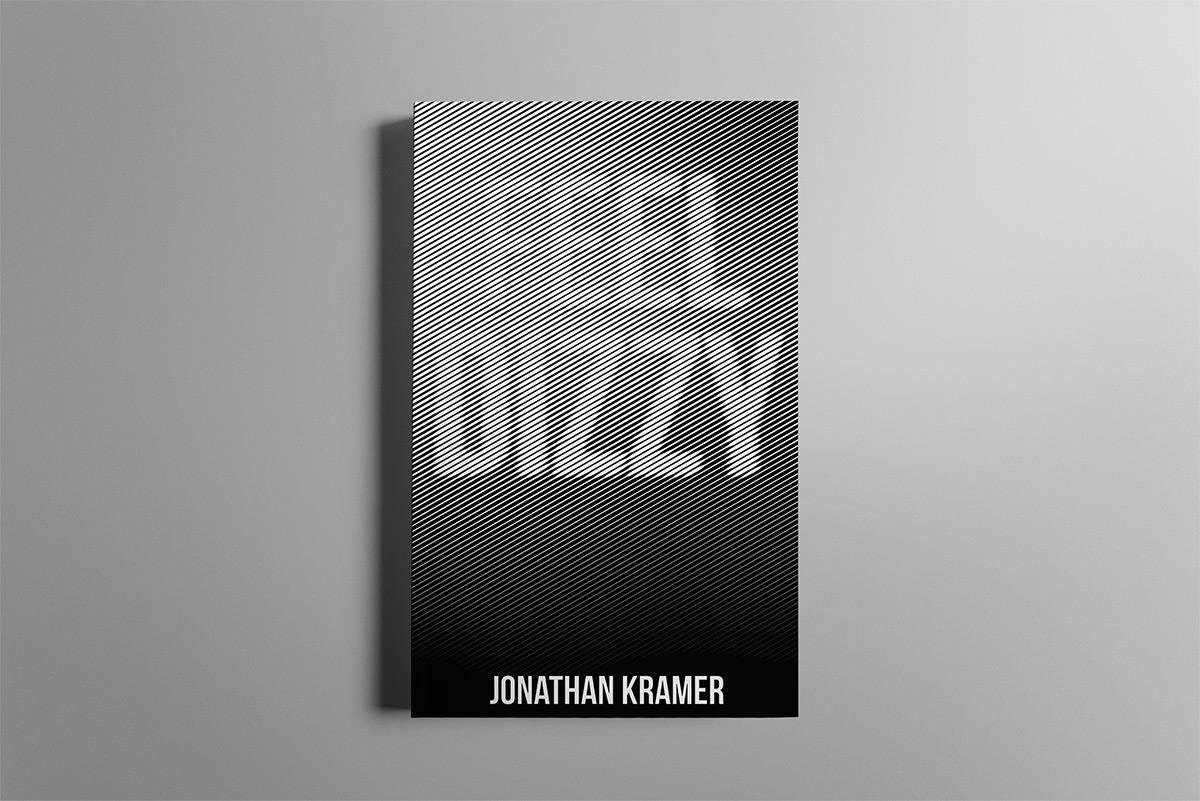 feeldizzy