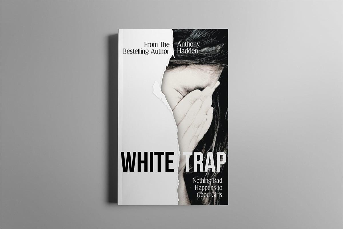 whitetrap