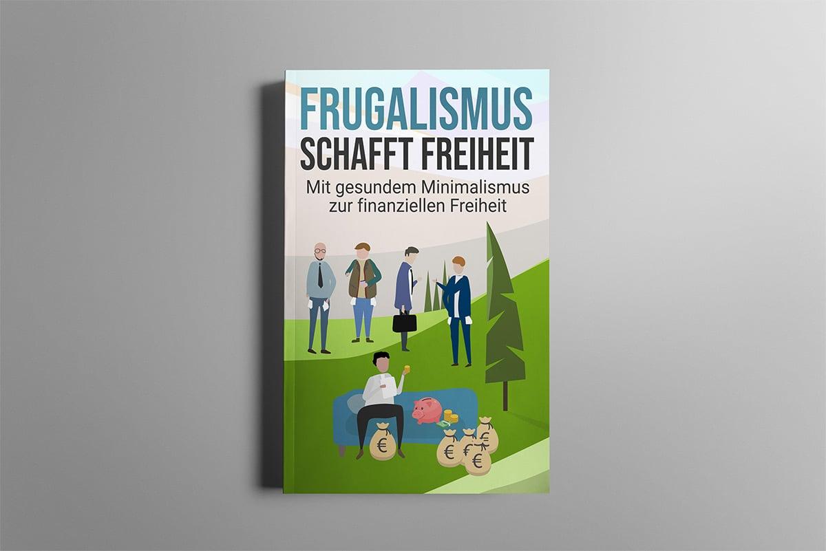 frugalismus