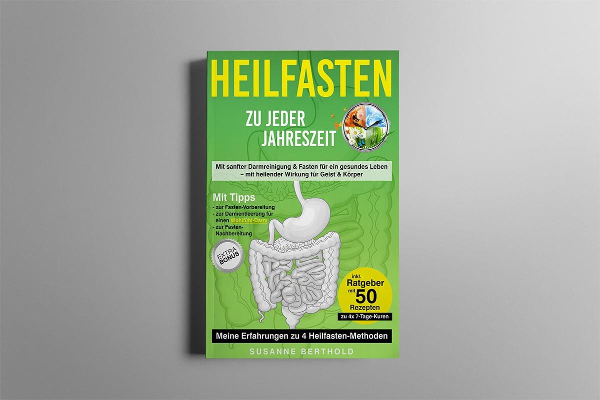 heilfastens