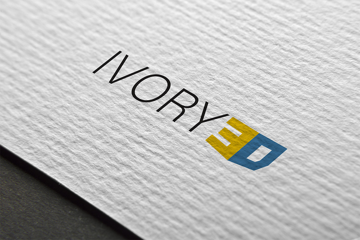 ivory3D