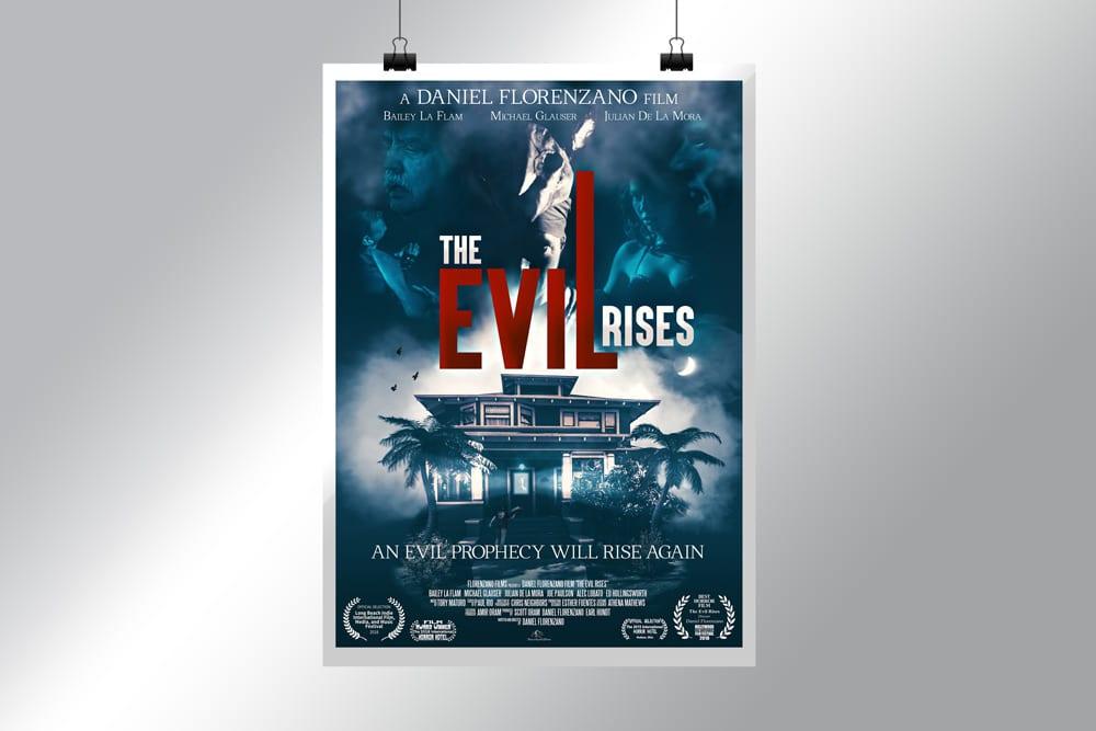 evilrises