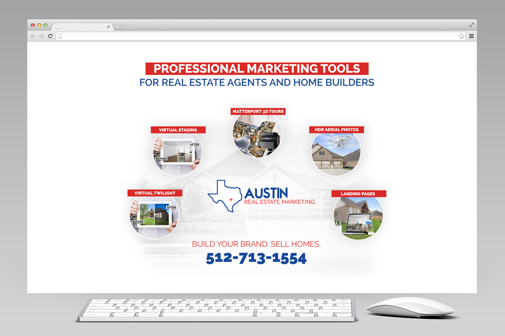aremservices